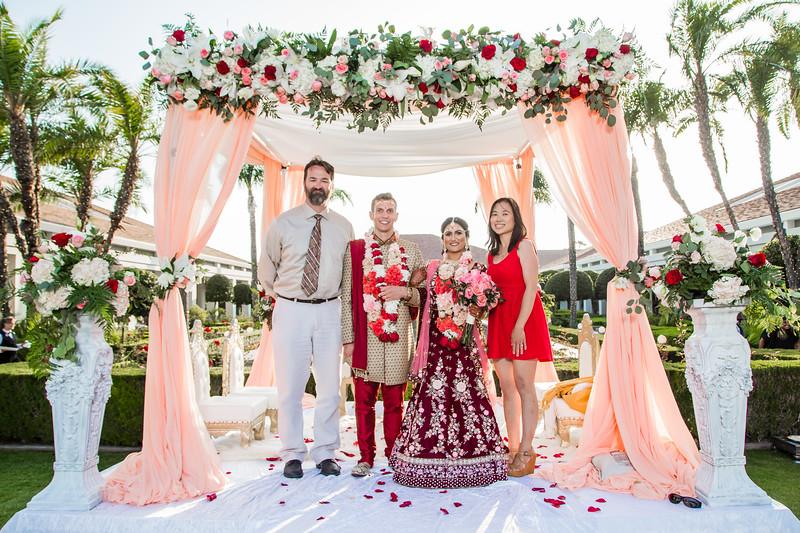 Wedding-2399.jpg