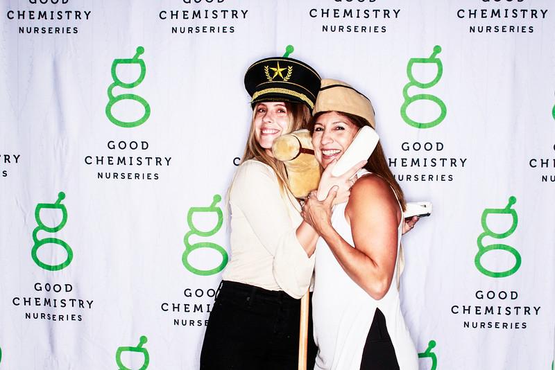 Good Chemistry Holiday Party 2019-Denver Photo Booth Rental-SocialLightPhoto.com-356.jpg