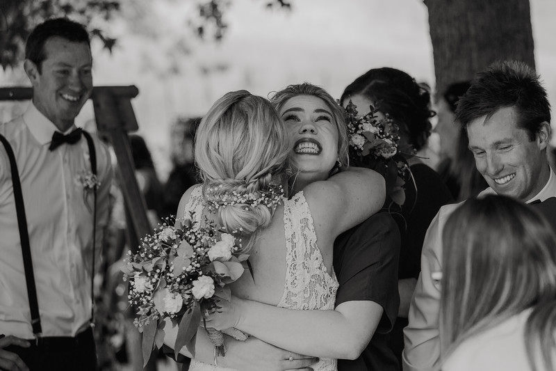 Josh + Katie Wedding-564.jpg