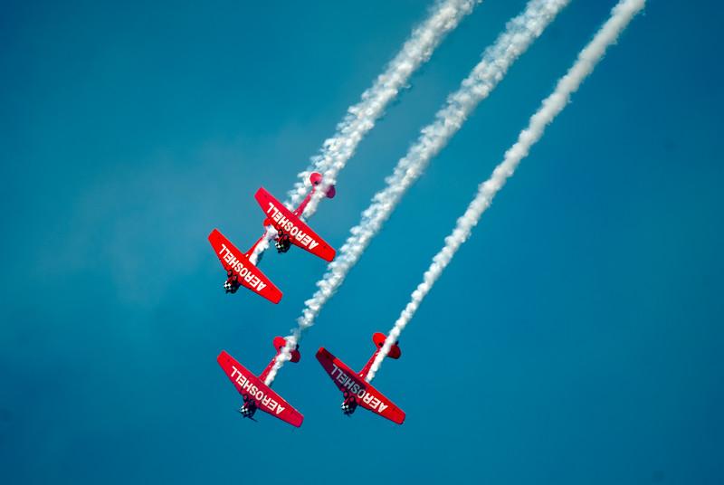 Aeroshell-7.jpg