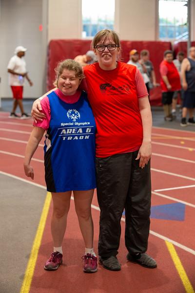 Special-Olympics-2019-Summer-Games-62.jpg