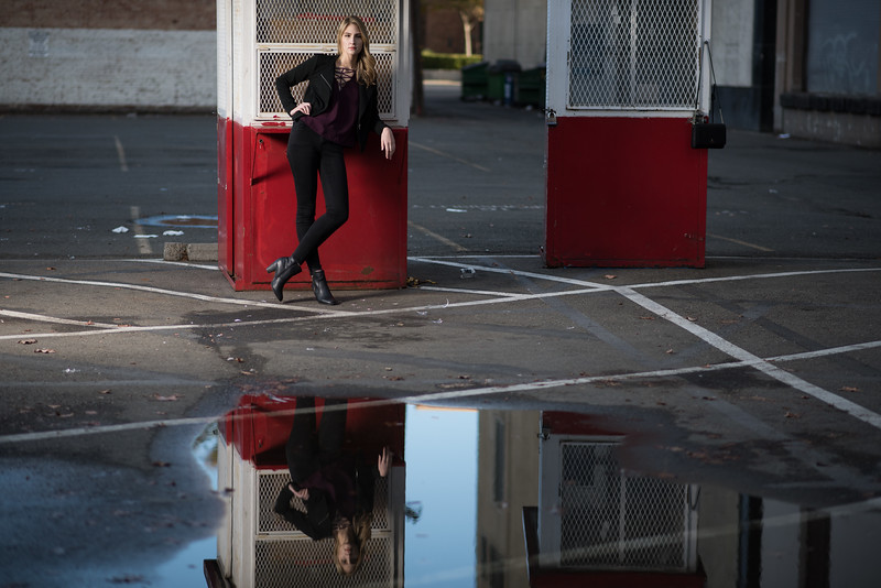 photowalk steve-227.jpg