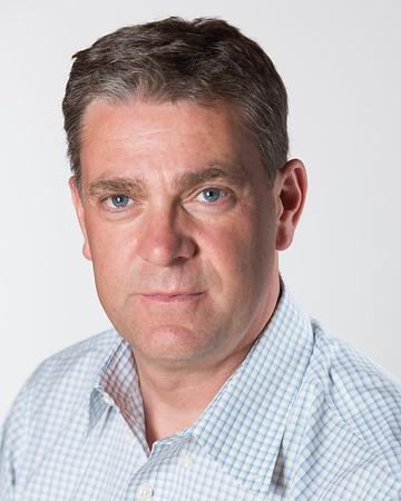 Erik Debruijn