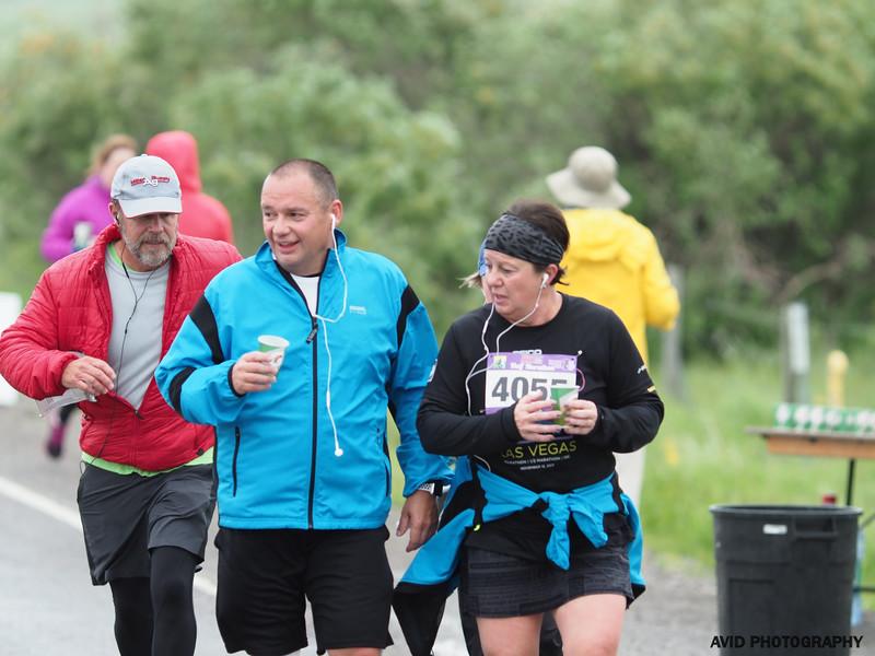 Millarville Marathon 2018 (402).JPG