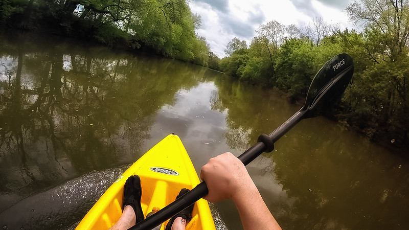kayaking - down by the river headmount (p).jpg
