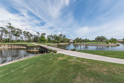 Glen Eagle Country Club-Naples-Florida-34104