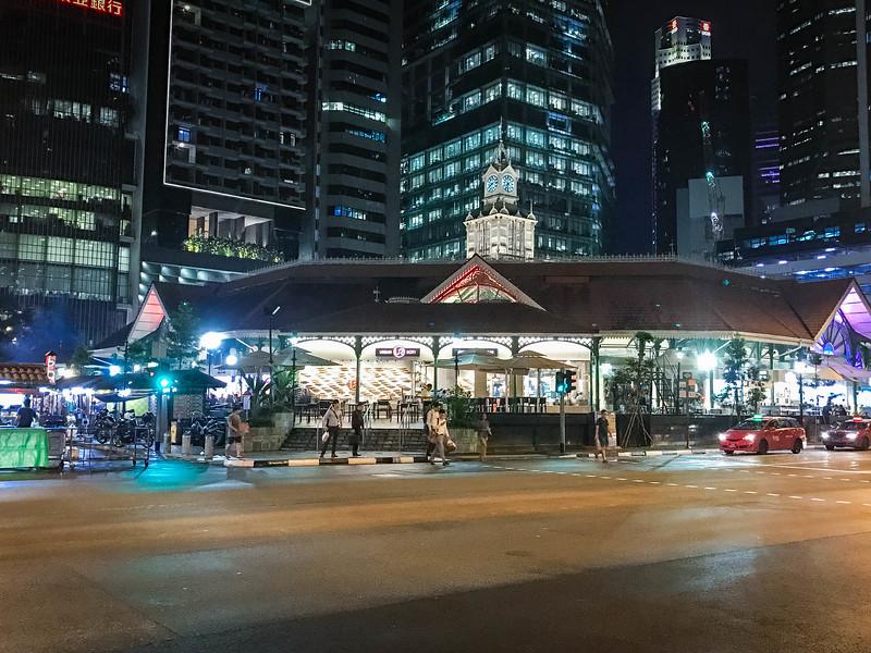 Singapore-244.jpg