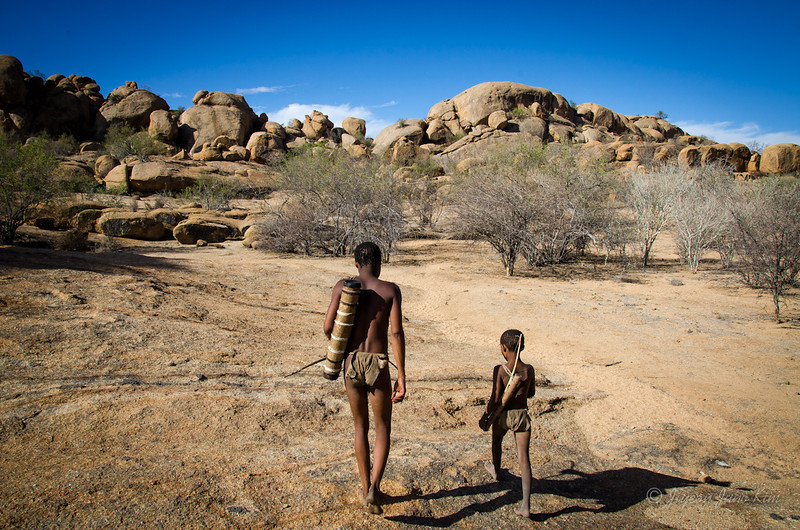Namibia-5436.jpg