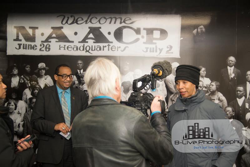 NAACP 2018 logo21.jpg