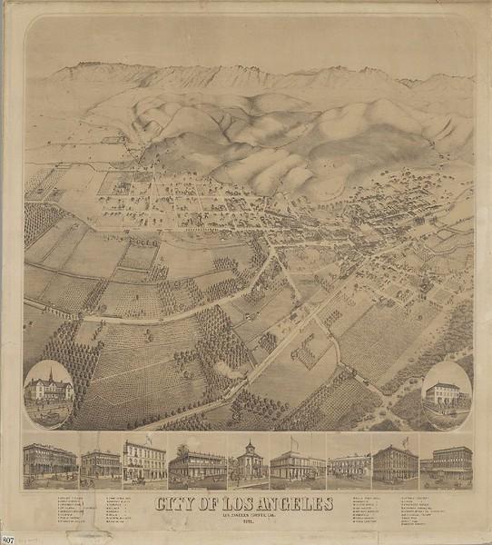 1871-CityOfLosAngeles.jpg