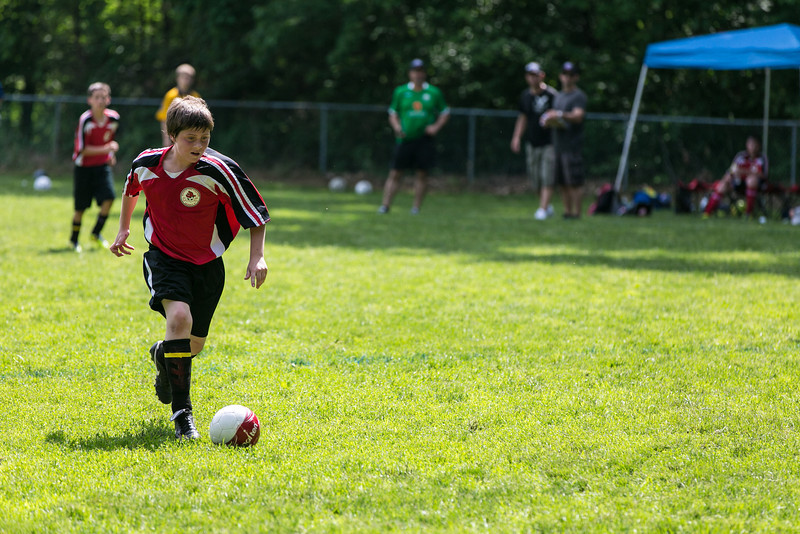 amherst_soccer_club_memorial_day_classic_2012-05-26-00235.jpg