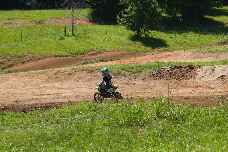 FCA Motocross camp 20170844day2.JPG
