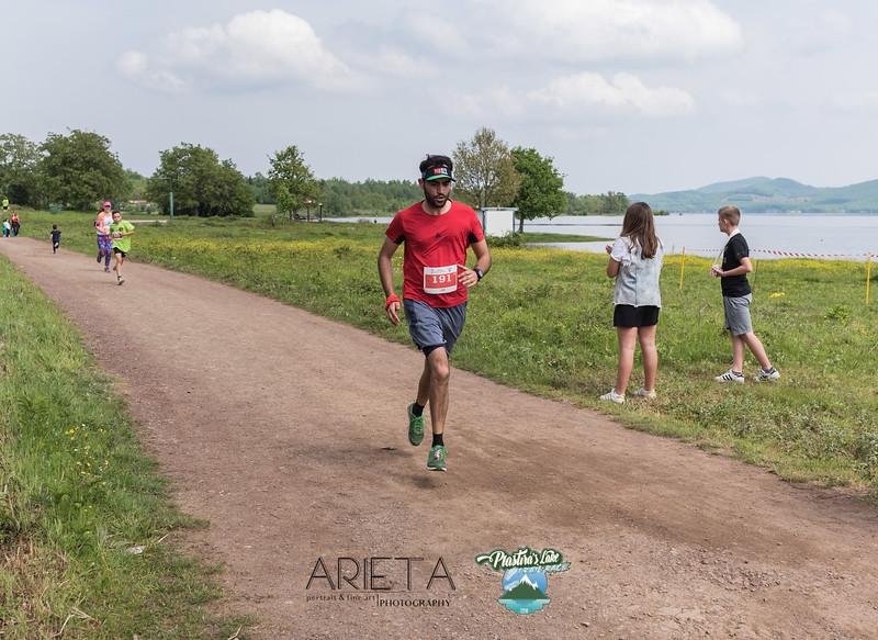 Plastiras Lake Trail Race 2018-Dromeis 10km-492.jpg