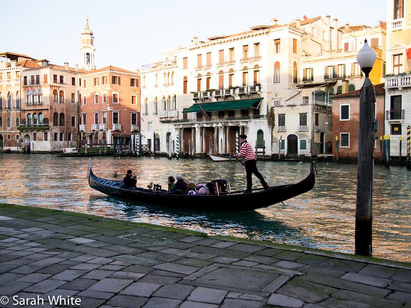 Venice2013-11.jpg