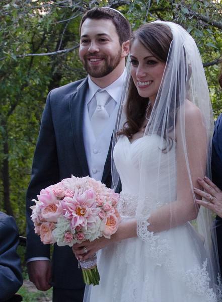 Andrew & Stefani Wedding Ceremony 2014-BJ1_5265.jpg
