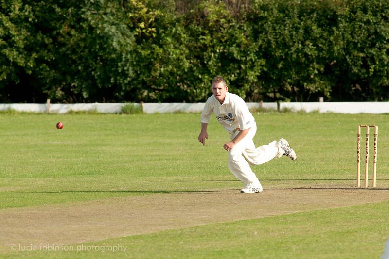 110820 - cricket - 432.jpg
