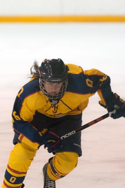 20130310 QWHockeyvsUBC 434.jpg