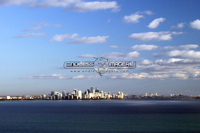 """Blue Time"" Aerial Shoot - December 16, 2010"