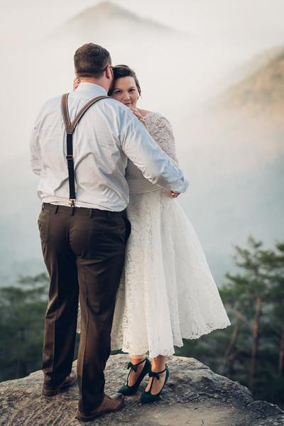 Hire-Wedding-203.jpg