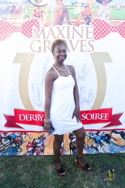 Maxine Greaves Pure White Derby Garden Soiree 2016-459.jpg