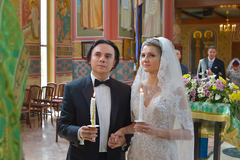 Ilya St Nik Wed E2-4-6 1500 70-2953.jpg