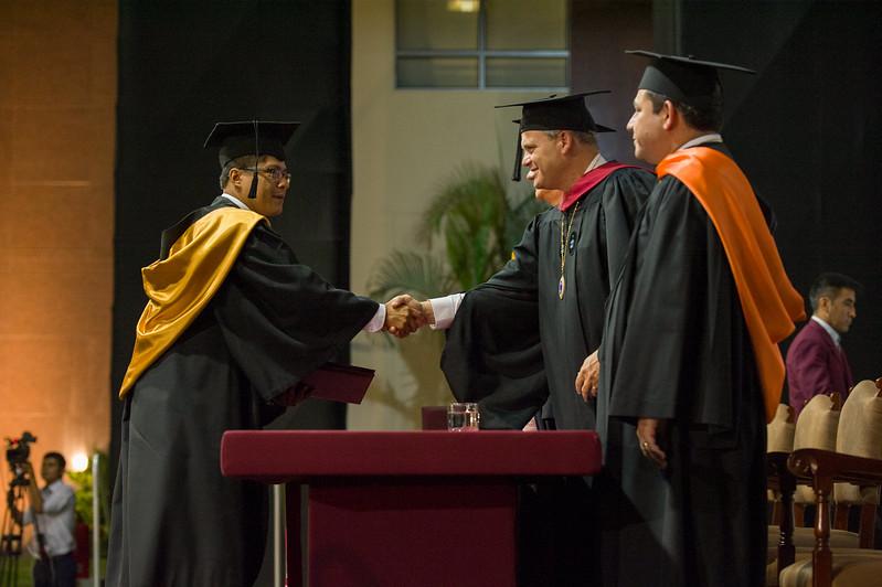 3. Grad. PT-FT-MGO - Ceremonia-379.jpg