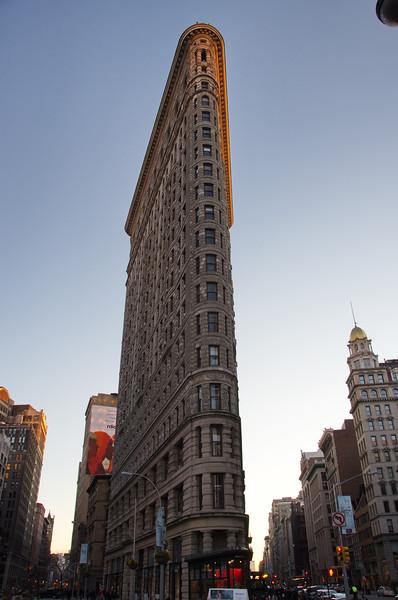 2012_NY_24.jpg