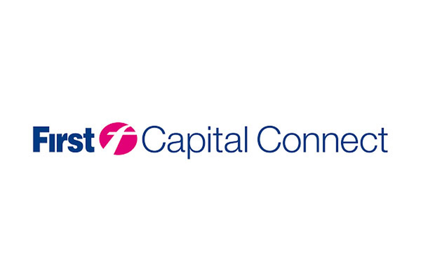 First Capital Connect: Data & Information