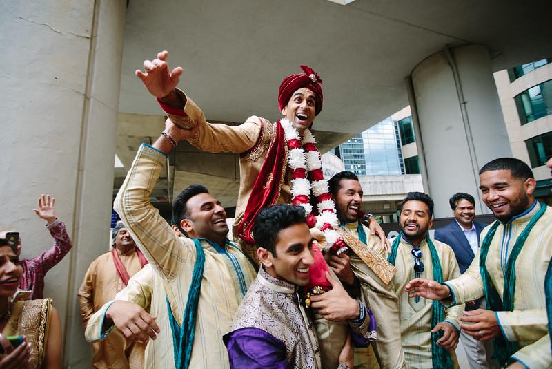 Le Cape Weddings_Preya + Aditya-1030.JPG