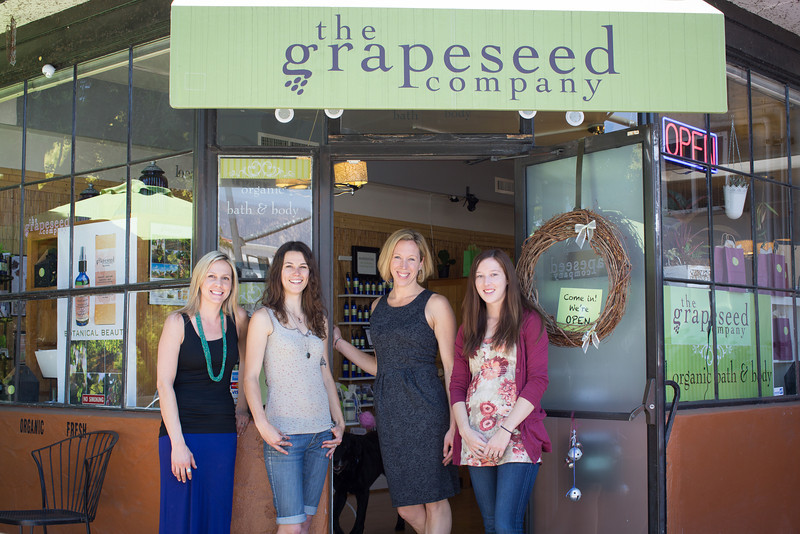GrapeseedTeam-2.jpg