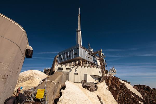 Photothèque | Pic du Midi