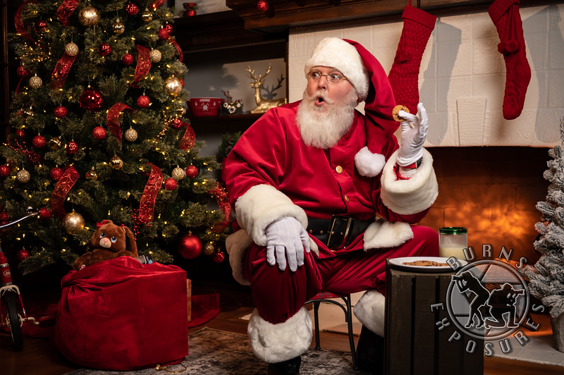 Santa (27 of 83).jpg