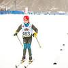 Ski Tigers GLD MW JNQ 121716 152940-3