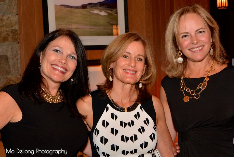 Michelle Vlahoyiannis, Constance Shane and Judy Georgiou.jpg