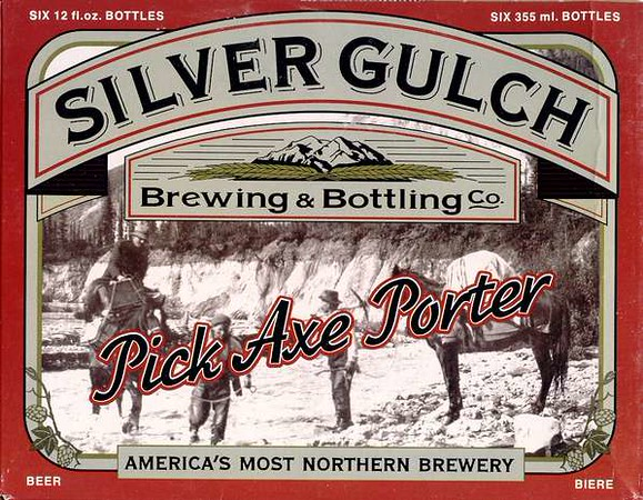 620_Silver_Gulch_Pick_Axe_Porter.jpg