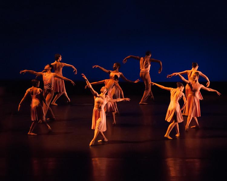 LaGuardia Graduation Dance Friday Performance 2013-734.jpg
