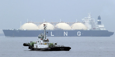 editorial-american-lng-carrier-docks-in-former-soviet-state