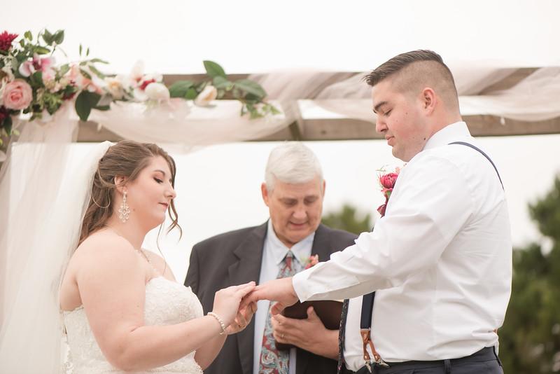 OBerry-Wedding-2019-0488.jpg