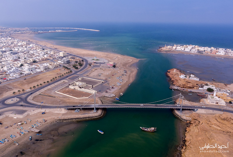 Oman (200).jpg