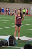 2015-04-29 Canton Middle School Track - V (80) Elise
