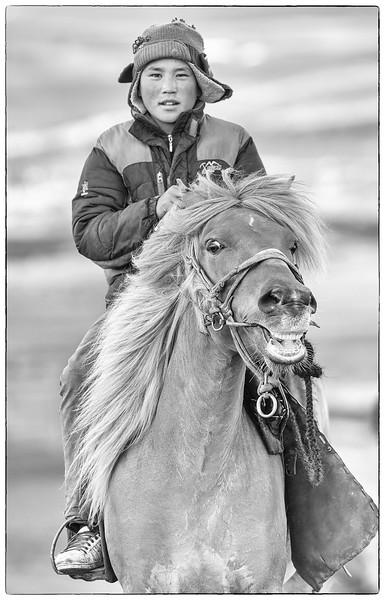 Mongolia_20150704_MG_1097-copy.jpg