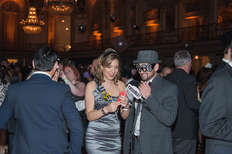 New Year's Eve Soiree at Hilton Chicago 2016 (240).jpg