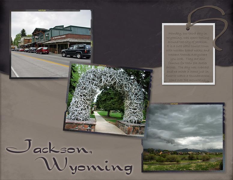 13-Jackson-Hole.jpg