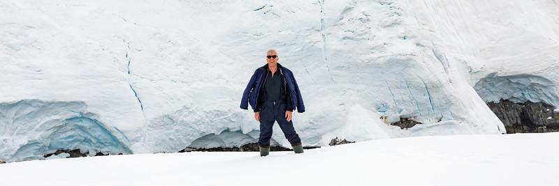 2019_01_Antarktis_05491.jpg