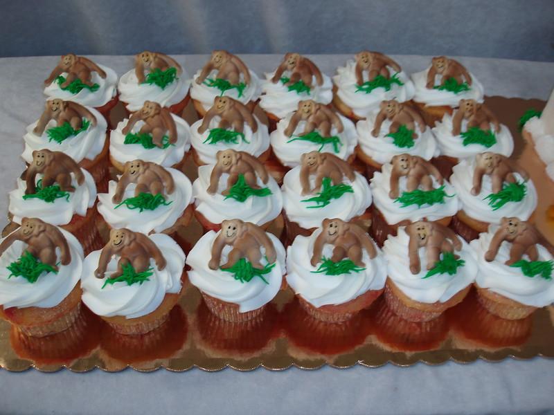 Cupcake (775).JPG