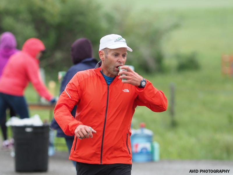 Millarville Marathon 2018 (104).JPG
