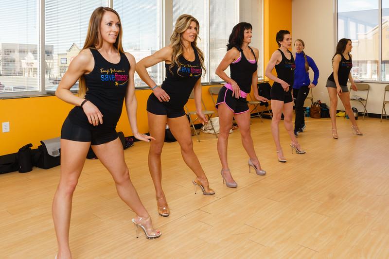 Save Fitness-20150307-054.jpg