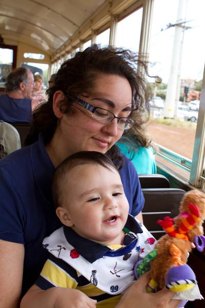 Hawaii2012-3408.jpg