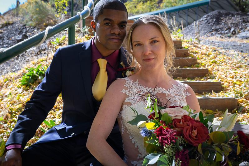Miller Wedding Round 2-43.jpg
