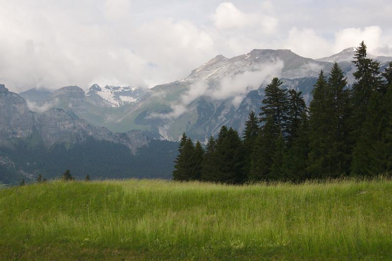 110602 0012 - Switzerland.jpg